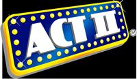 ActII